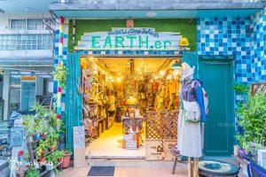 【大澳一日遊3】吉慶街狂吃小食看小店,慢活品嚐棚屋cafe蘇盧