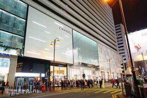 【尖沙咀海港城】迷宮一樣全港最大一站式購物商場(攻略+觀景台介紹+最多親子品牌)