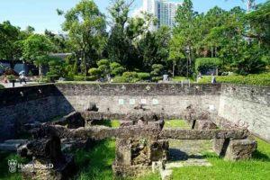 【九龍城寨公園】除了城寨紀念館以外,詳細介紹你錯過了城寨公園的重點